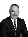 Sam Hosking, Di Jones Real Estate - Woollahra