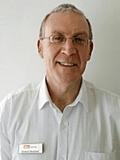 Stewart Medland, Elders - Palmwoods