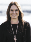 Dee Gibson, Compton Green Real Estate - Williamstown & Yarraville
