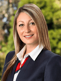 Adele Kocuk, Barry Plant - Doncaster East