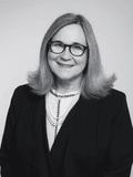 Edwina Lehmann, Fox Real Estate - Adelaide (RLA 226868)