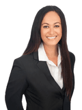 Rebekka Mani, Coronis Realty - Stafford