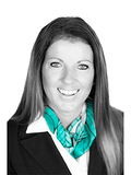 Nicole Riemer, Release Property Management - Geelong