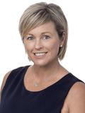 Lisa Buckley, Acton North - CITY BEACH