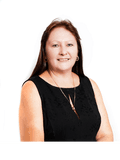 Lois Morgan, Combined Real Estate - Glenfield