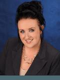 Rachael Irvine, Breakaway Realty Pty Ltd - Loganholme