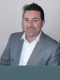 Jules Di Prinzio, DPG Di Prinzio Property Group - Mandurah