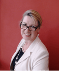 Martina Claus, Ennis Partners - North Adelaide (RLA 174681)