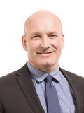 Paul Harrison, Nelson Alexander Real Estate - Flemington