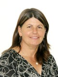Shylie Williams, Port Lincoln Real Estate - Port Lincoln