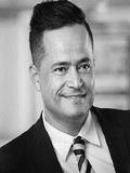 Sergio Ortega, Taylors Estate Agents - Randwick