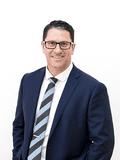 Damian Borger, Coronis - Toowoomba