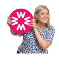 Natalie Grant, Wilson Agents -