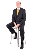 Clive Dicks, Coronis Realty - Gold Coast