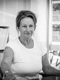 Sharon Lloyd, Livin In Prestige Properties - Main Beach