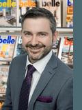 Luke Holden, Belle Property - Unley