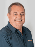 Graeme Nicholas, Burbs Property - MOOLOOLABA