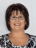 Liza Martinez, McGrath Estate Agents - Wynnum / Manly