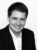 Peter Musso, Property Shop - CAIRNS