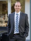 Brett Freeman, Treeby First National - Ringwood