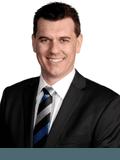 Shane King, Harcourts - North Geelong