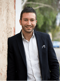 Andrew Kyriacou, Xsell Property - RLA267857