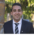 Zishaan Omar, Ray White Rochedale - ROCHEDALE SOUTH