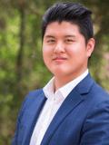 Kelvin Lo, Coronis - Sunnybank / Coronis International