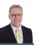 Chris Gladman, Ballarat Property Group - Ballarat
