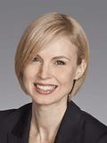 Vanessa Grant, Klemich Real Estate - (RLA 261581)