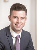 Grant Wallace, hockingstuart - (St Kilda) Pty Ltd