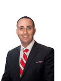 Wasim Hafda, Barry Plant Real Estate - Tarneit