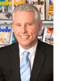 Keith Newberry, Belle Property - Frenchs Forest