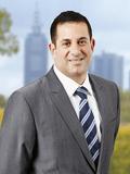 Michael Kyritsis, Greg Hocking City Residential - Melbourne