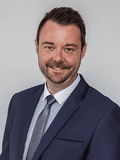 Adam Clark-Lynch, Kindred Property Group   - Margate