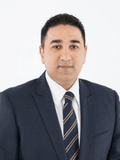 Khurram Shehzad, Elders Real Estate - Rooty Hill