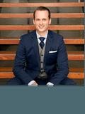 Brad Stewart, Starr Partners - Parramatta