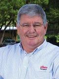 Greg Price, Elders Real Estate - Bangalow