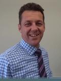 Sandy Warburton, John Flood Estate Agents - Muswellbrook