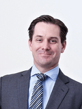 Andrew Crauford, Ray White - West Pennant Hills & Cherrybrook