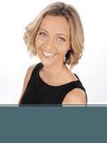 Karine Wright, Amber Werchon Property -  Servicing the Sunshine Coast