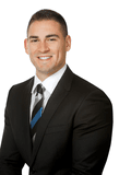 Luke Sorbello, Harcourts Hills Living - BAULKHAM HILLS