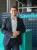 Steven Savelle, Savelle Property Group - Mascot