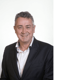 John Lennard, Elders Real Estate - Brown & Banks