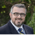 Brett Boxhall, Roberts Real Estate - Devonport