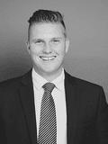 Shane Flanagan, Sanders Property Agents -