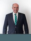 John Hewitt, Landmark Harcourts Tasmania - Launceston