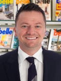 Andrew McSweeny, Belle Property - Carina