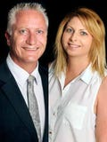 Rhett & Lynley Team, RE/MAX Extreme - CURRAMBINE