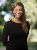 Adrianna May, Pulse Property Agents